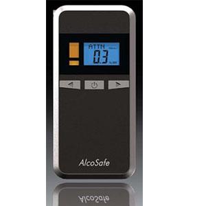 Alcosafe KX6000S