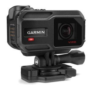 VIRB X Action Camera